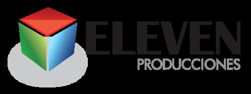 Eleven Producciones