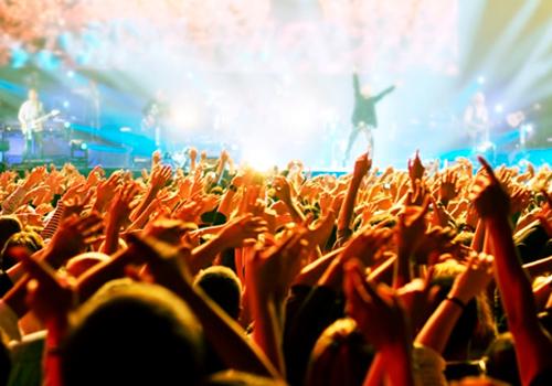 produccion-de-eventos-y-conciertos-01